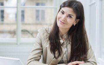 entrepreneur women