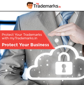 myTrademarks.in - Register Trademark India
