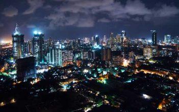 startup mumbai