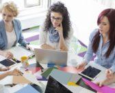 Does Group Brainstorming Work – Tips to Creative Brainstorming