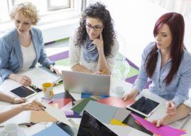 Does Group Brainstorming Work – Tips to Creative Brainstorming