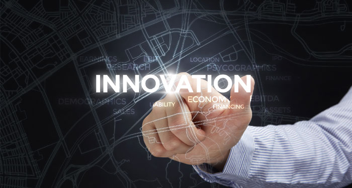 innovation importance So the relationship between strategy and innovation is vital, and the important role that innovation plays in transforming the concepts of strategy into realities in the marketplace tells us that none of these companies could have succeeded without innovation.